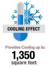 cooling-effe