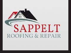 Sappelt Roofing & Repair